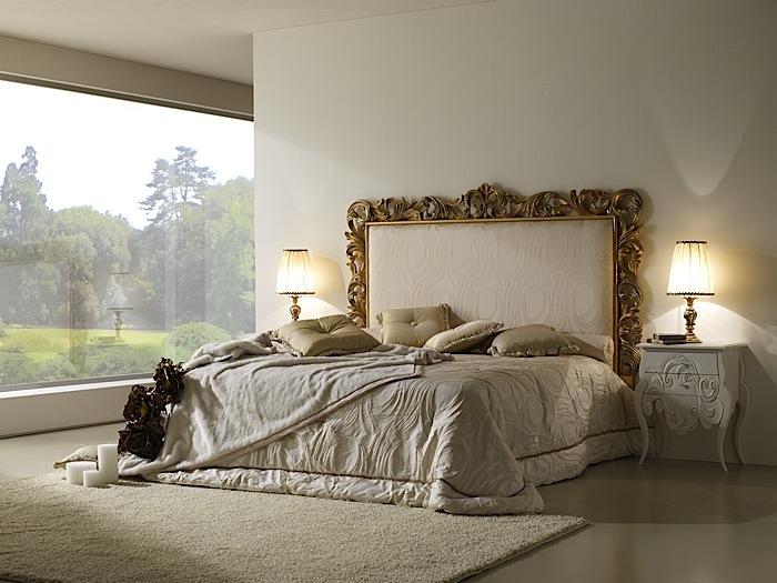 Composizione 283 - Camera da letto - Rafaschieri Arredamenti