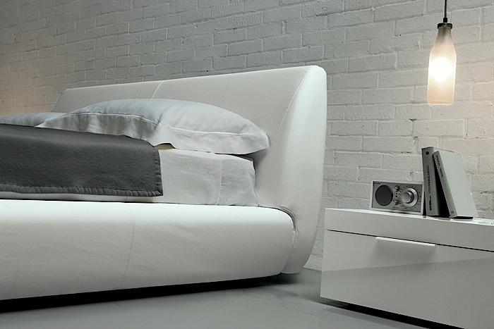... Camera Da Letto Design: Come rendere la tua camera da letto di design
