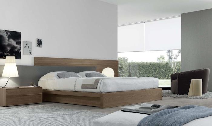 Composizione 25 – Camera da letto - Rafaschieri Arredamenti