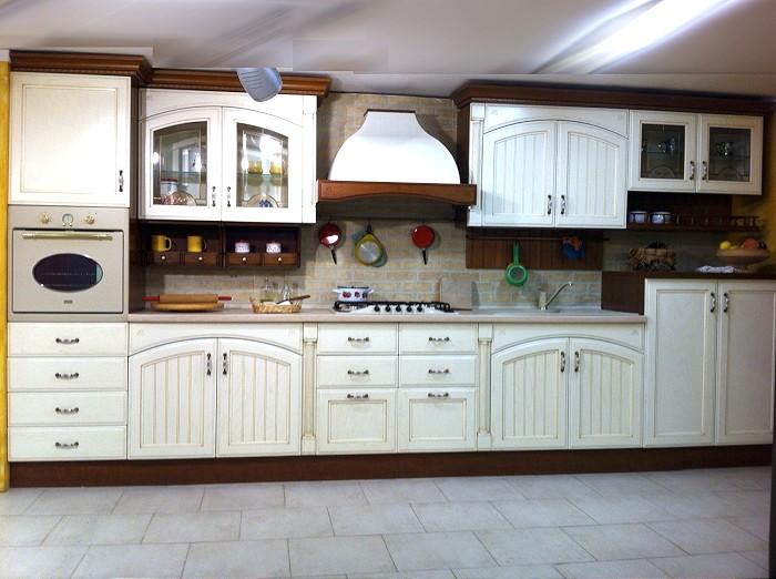 Cucine Torchetti Prezzi ~ Idee Creative su Design Per La Casa e Interni