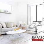Rafaschieri_Lab