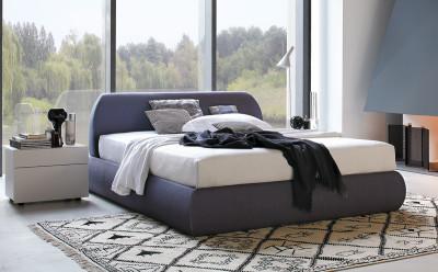Composizione 261 – Camera da letto