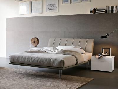 Composizione 262 – Camera da letto