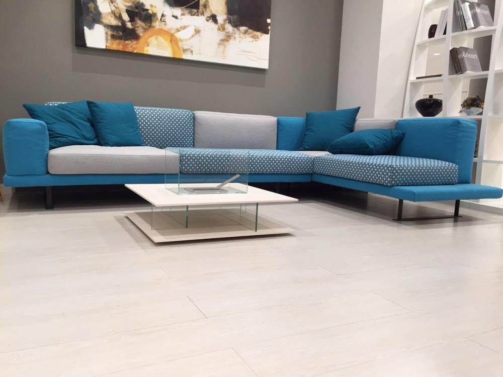 Divani doimo offerte i divani doimo moderni scegliere for Arredamenti economici napoli