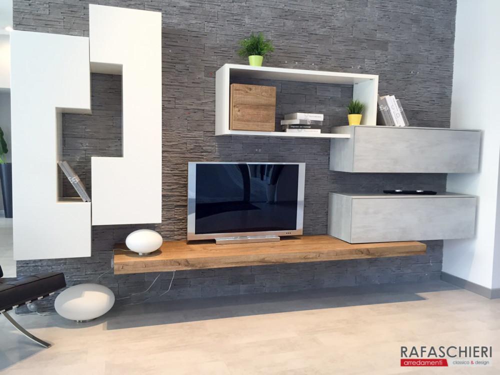 pareti divisorie cucina soggiorno. muretto divisorio tra cucina e ... - Mobili Divisori Cucina Soggiorno 2