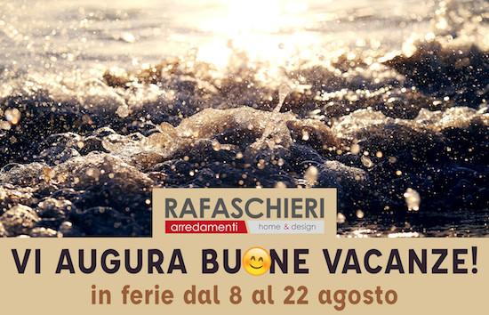 rafaschieri-buone-vacanze-estive-light