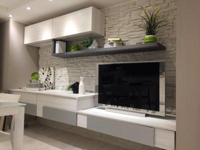 Best Mobilificio Europa Bari Gallery - Amazing House Design ...