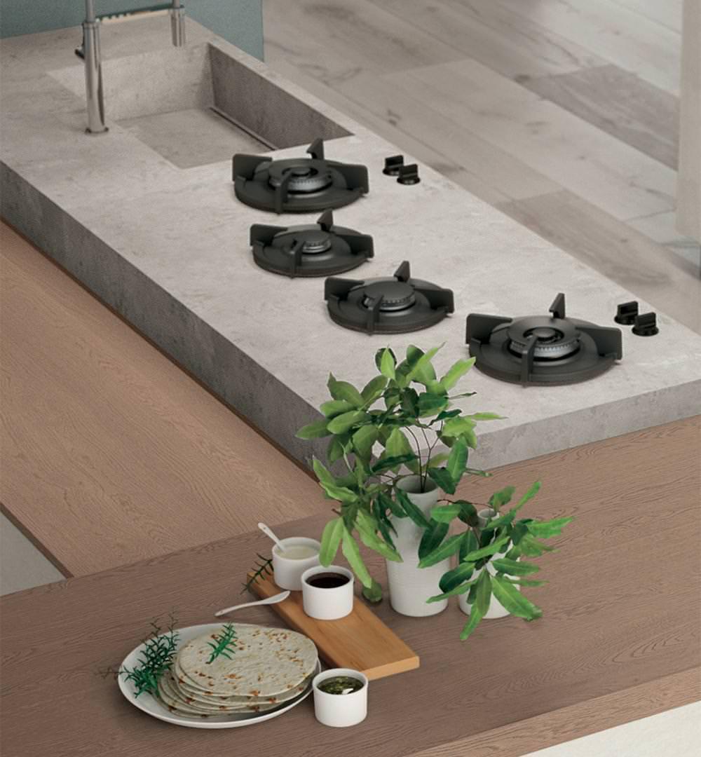 Cucine moderne arredamento mobili per casa e per ufficio - Mobili ufficio bari ...