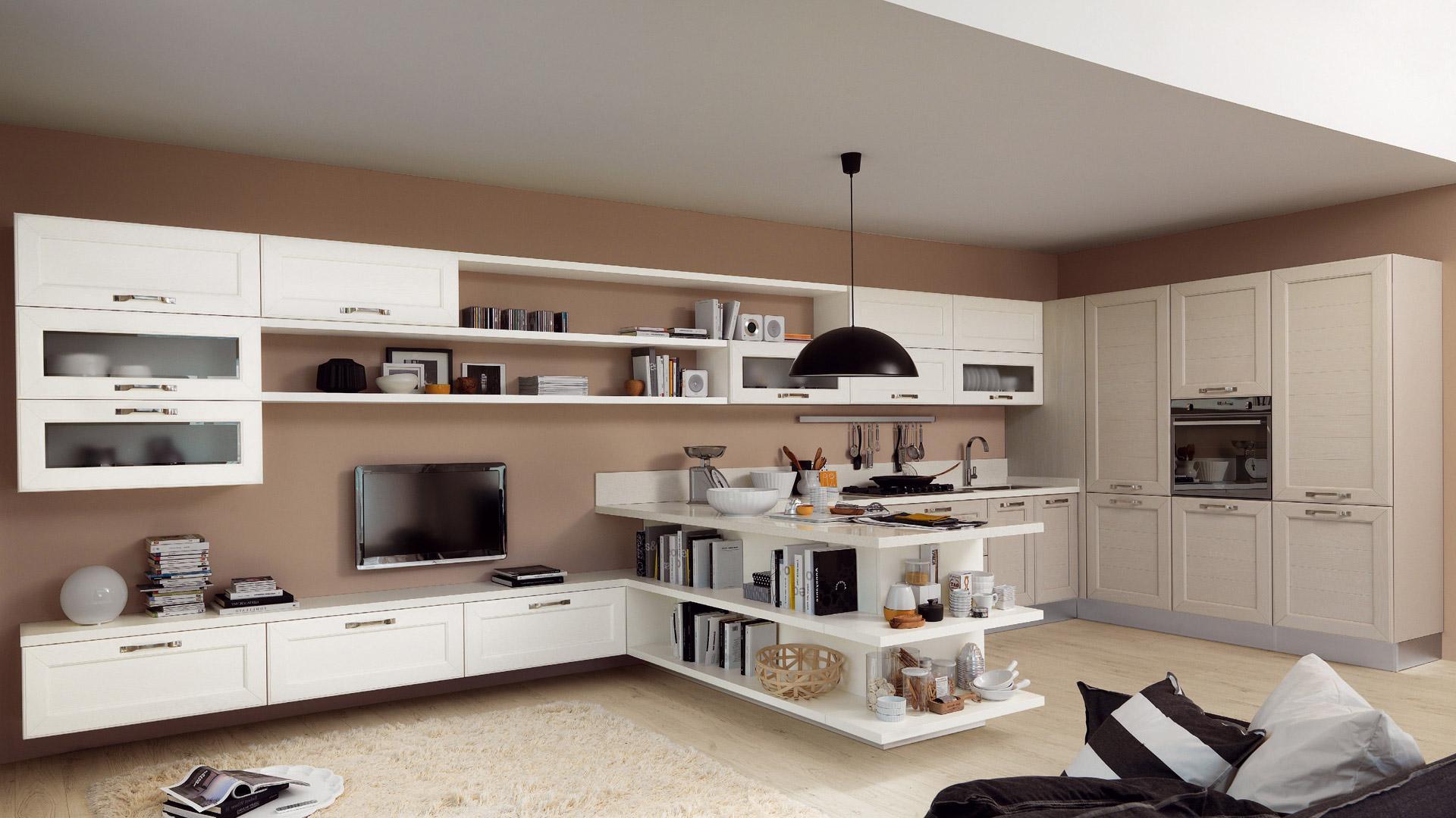 cucina-contemporanea-classica-claudia-lube-26 - Rafaschieri Arredamenti