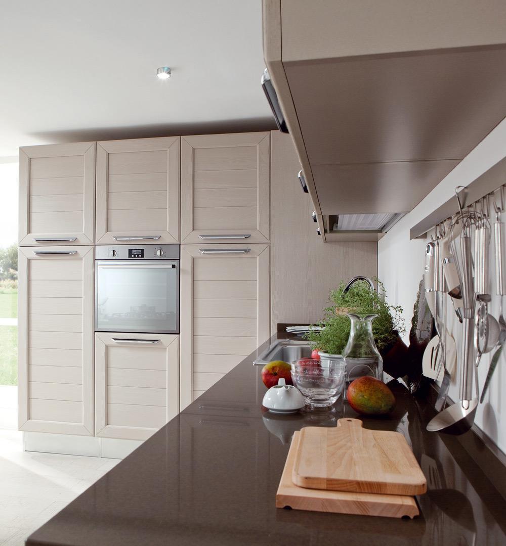 cucina-contemporanea-classica-claudia-lube-27 - Rafaschieri Arredamenti