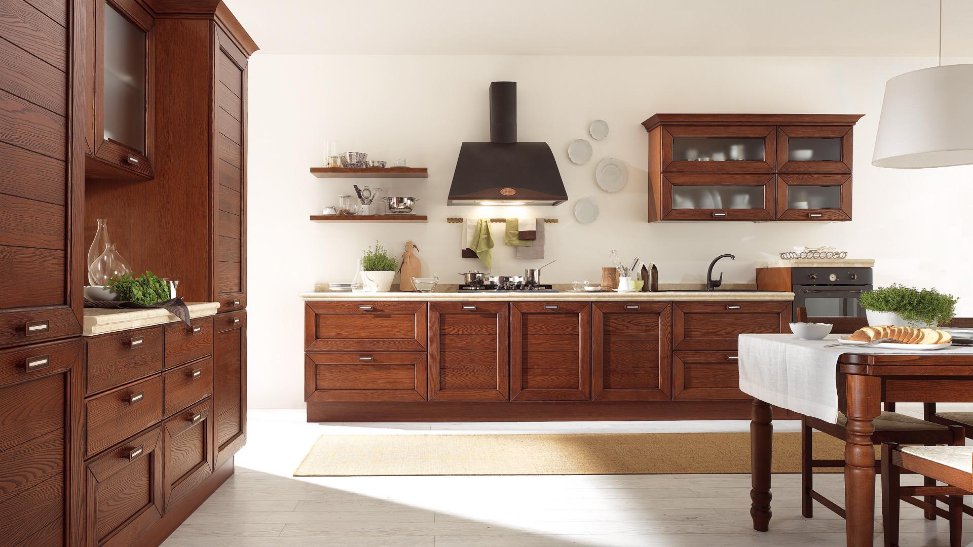 cucina-contemporanea-classica-claudia-lube-42 - Rafaschieri Arredamenti