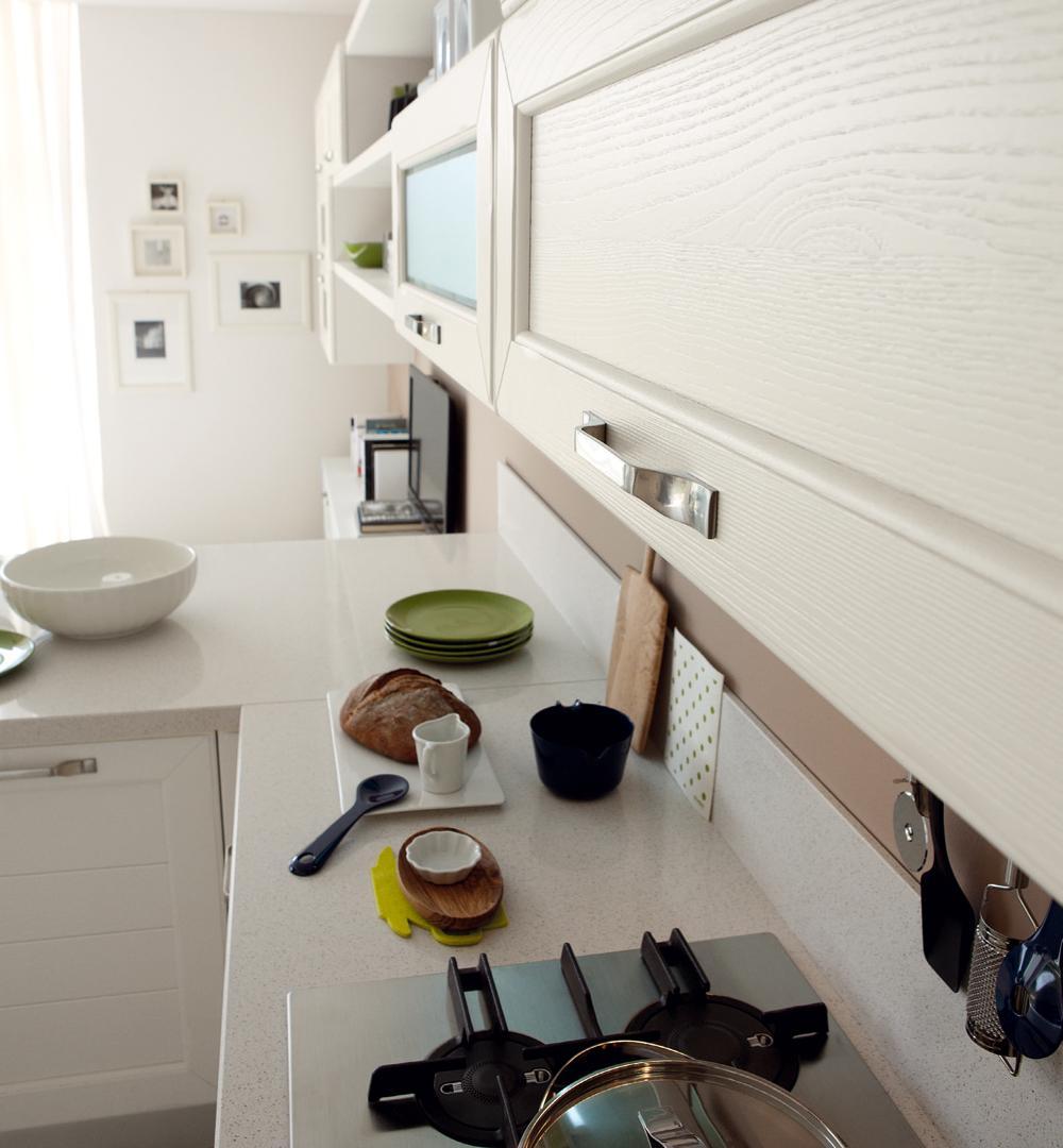 cucina-contemporanea-classica-claudia-lube-7 - Rafaschieri Arredamenti