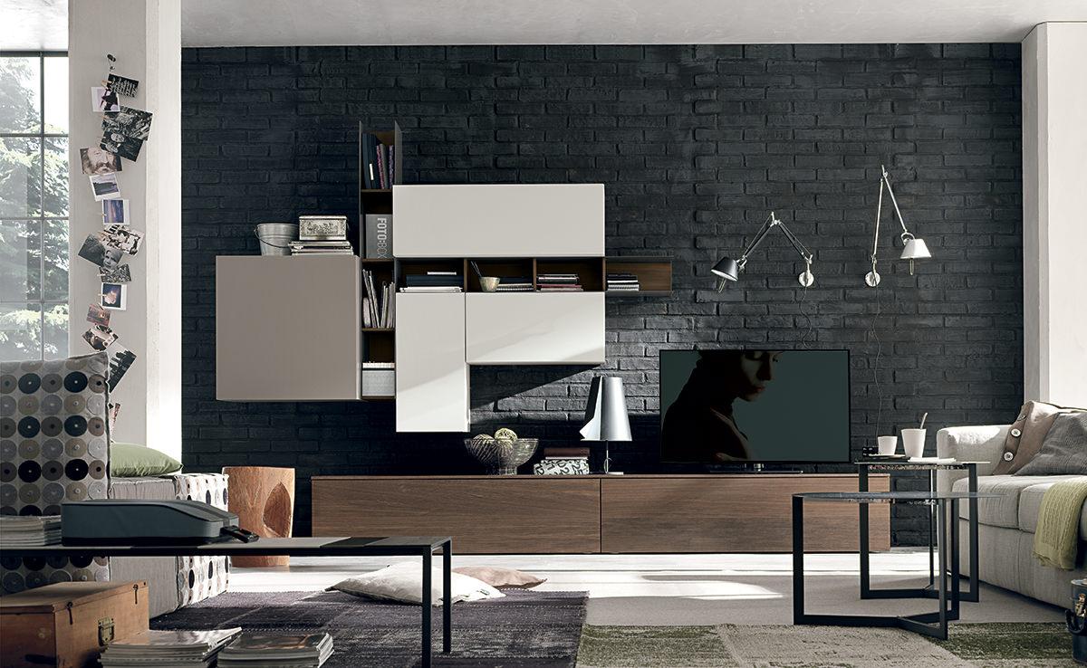mobili-soggiorno-moderno-gruppo-tomasella-14 - Rafaschieri Arredamenti