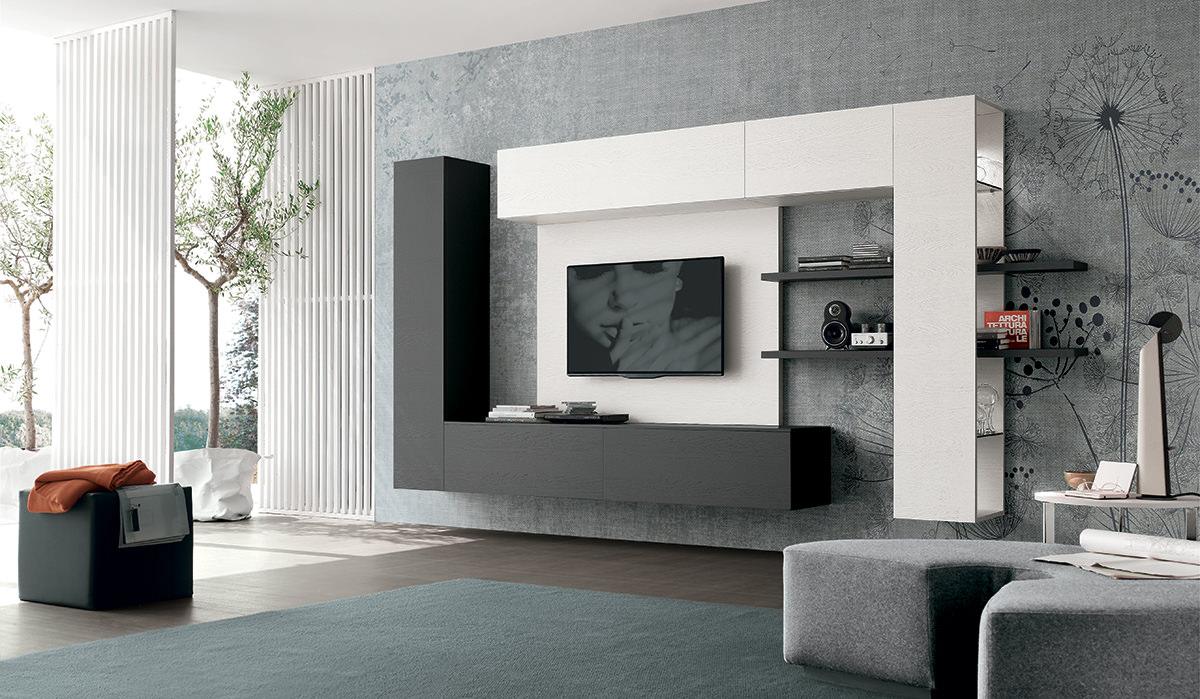 mobili-soggiorno-moderno-gruppo-tomasella-26 - Rafaschieri Arredamenti