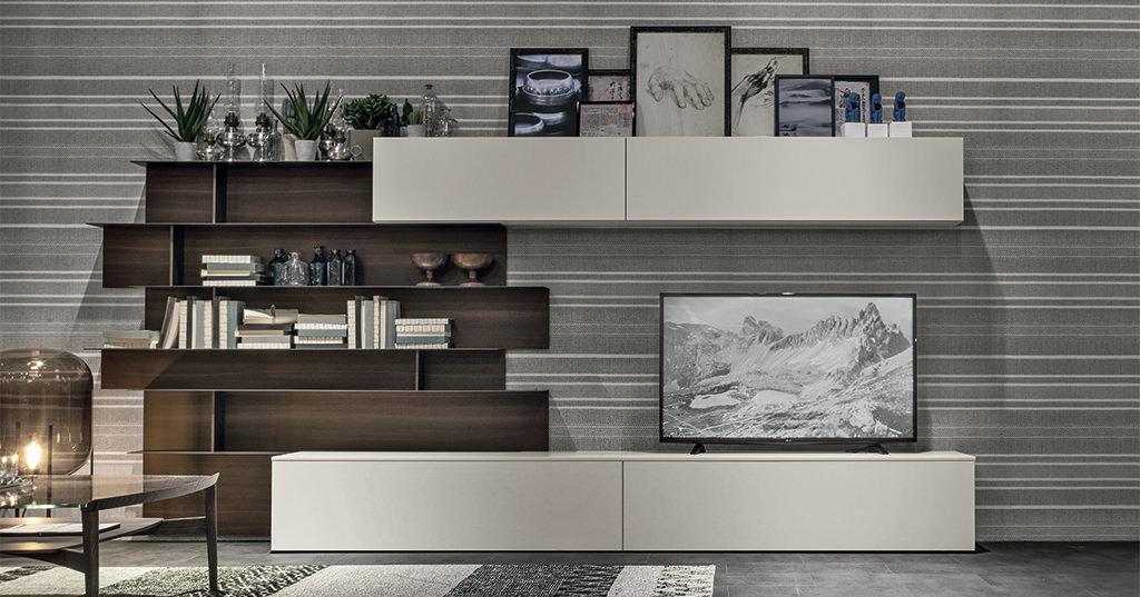 mobili-soggiorno-moderno-gruppo-tomasella-6 - Rafaschieri Arredamenti