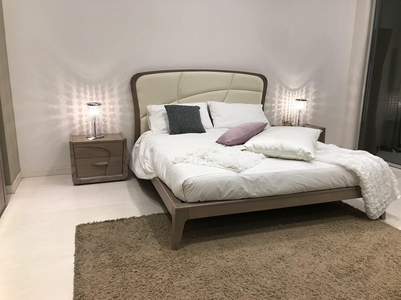 Camera da letto in legno fasolin rafaschieri arredamenti - Camera da letto fasolin ...