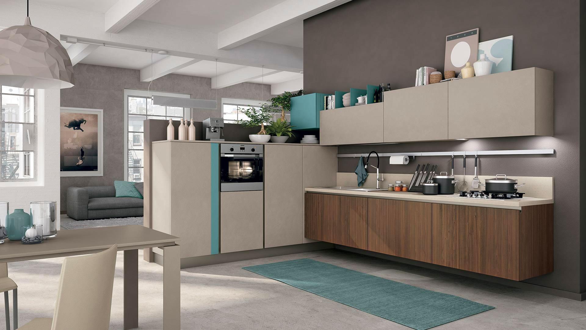 cucine-ad-angolo-lube-1 - Rafaschieri Arredamenti