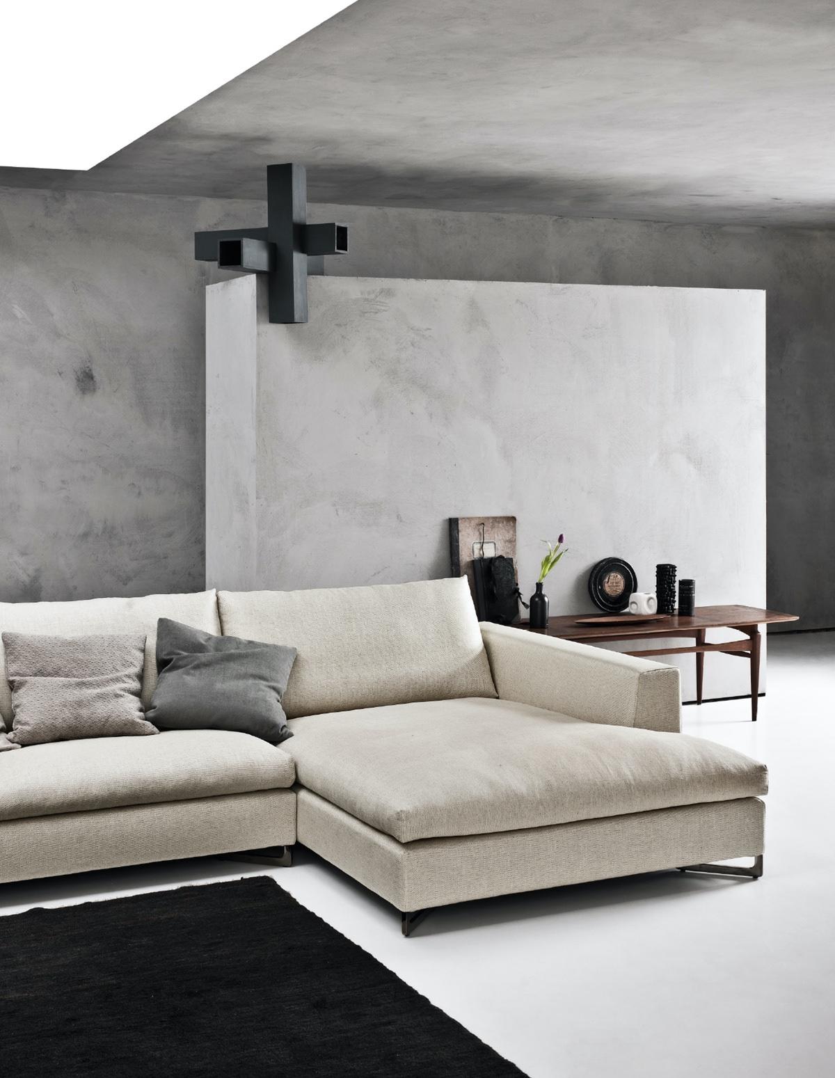 Divani relax design saba italia nologobasic 6 for Divani design italia