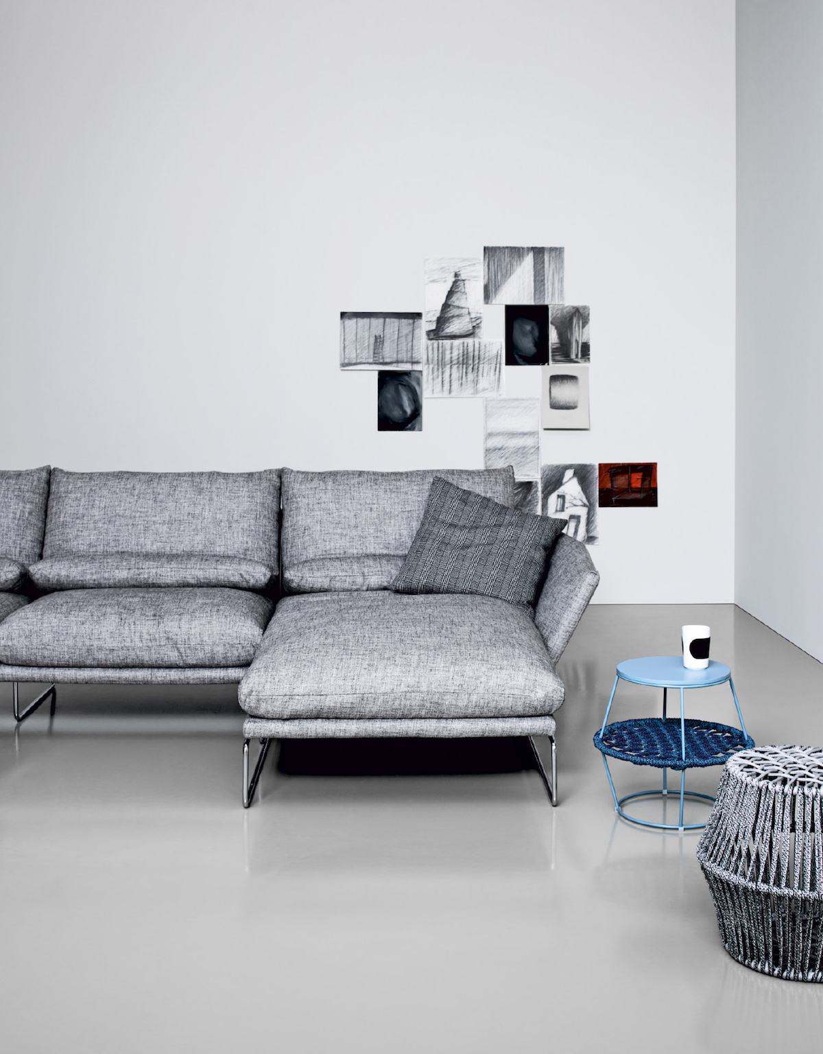 Divani relax design saba italia nysoft 5 rafaschieri for Divani design italia