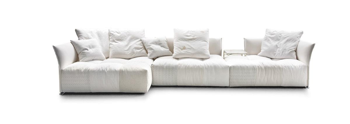 Divani relax design saba italia pixel 12 rafaschieri for Divani design italia