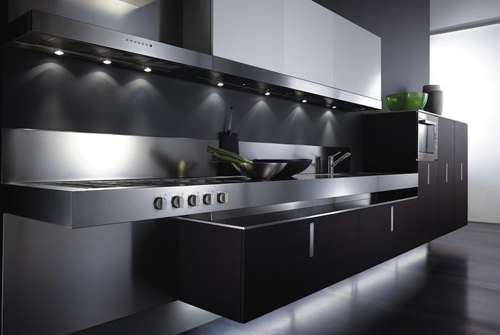 Composizione 121 – Cucina - Rafaschieri Arredamenti
