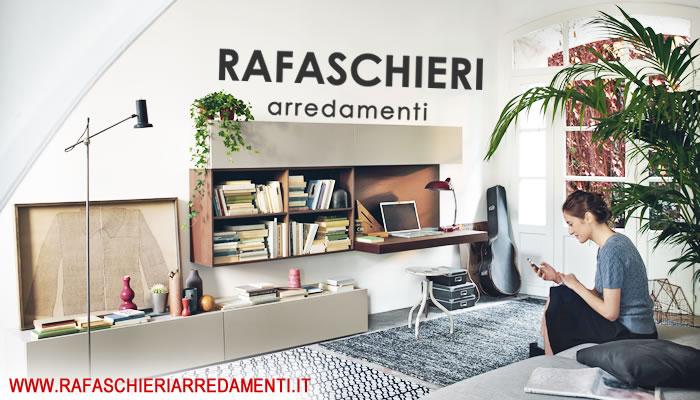 Arredamenti Per Case Moderne.Funzionalita D Arredo Delle Case Moderne Rafaschieri