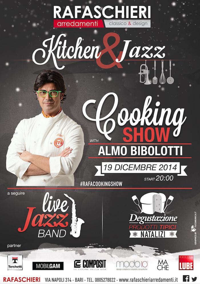 cooking-show-con-almo-bibolotti-19-dicembre-2014-da-rafaschieri-arredamenti-rafacookingshow