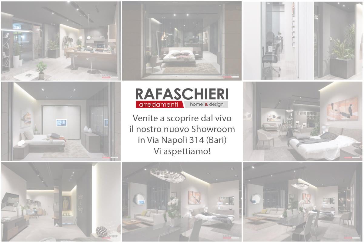 foto-del-nostro-nuovo-showroom-vieni-a-vederlo-dal-vivo-mosaico4