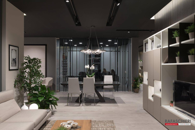 foto-nuovo-showroom-arredamento-bari-rafaschieri-11