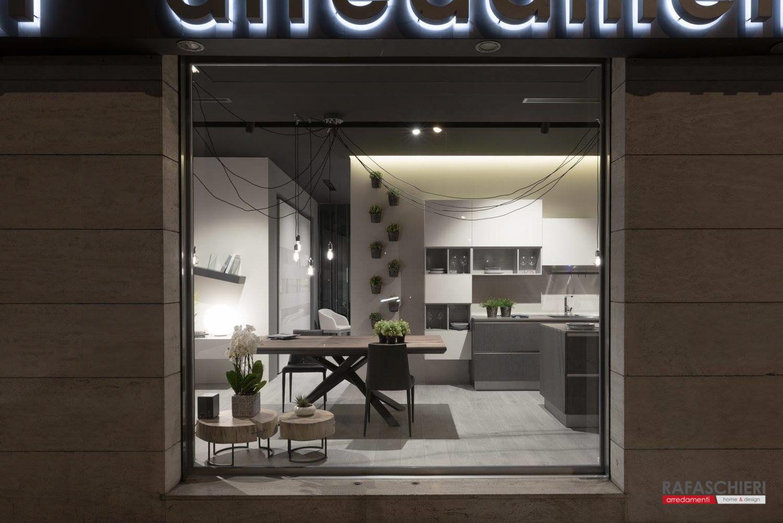 foto-nuovo-showroom-arredamento-bari-rafaschieri-27