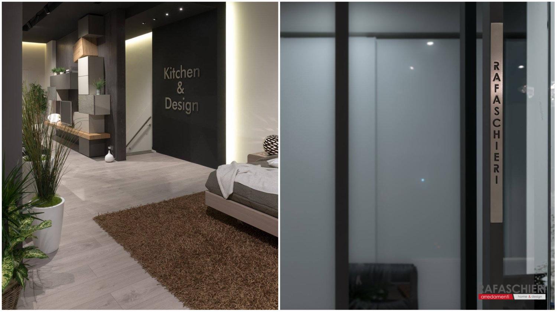 foto-nuovo-showroom-arredamento-bari-rafaschieri-4