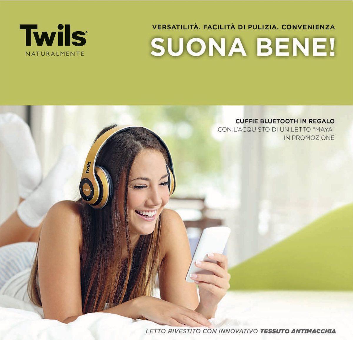 promozione-suona-bene-acquista-letto-twils-avrai-le-esclusive-cuffie-bluetooth-1