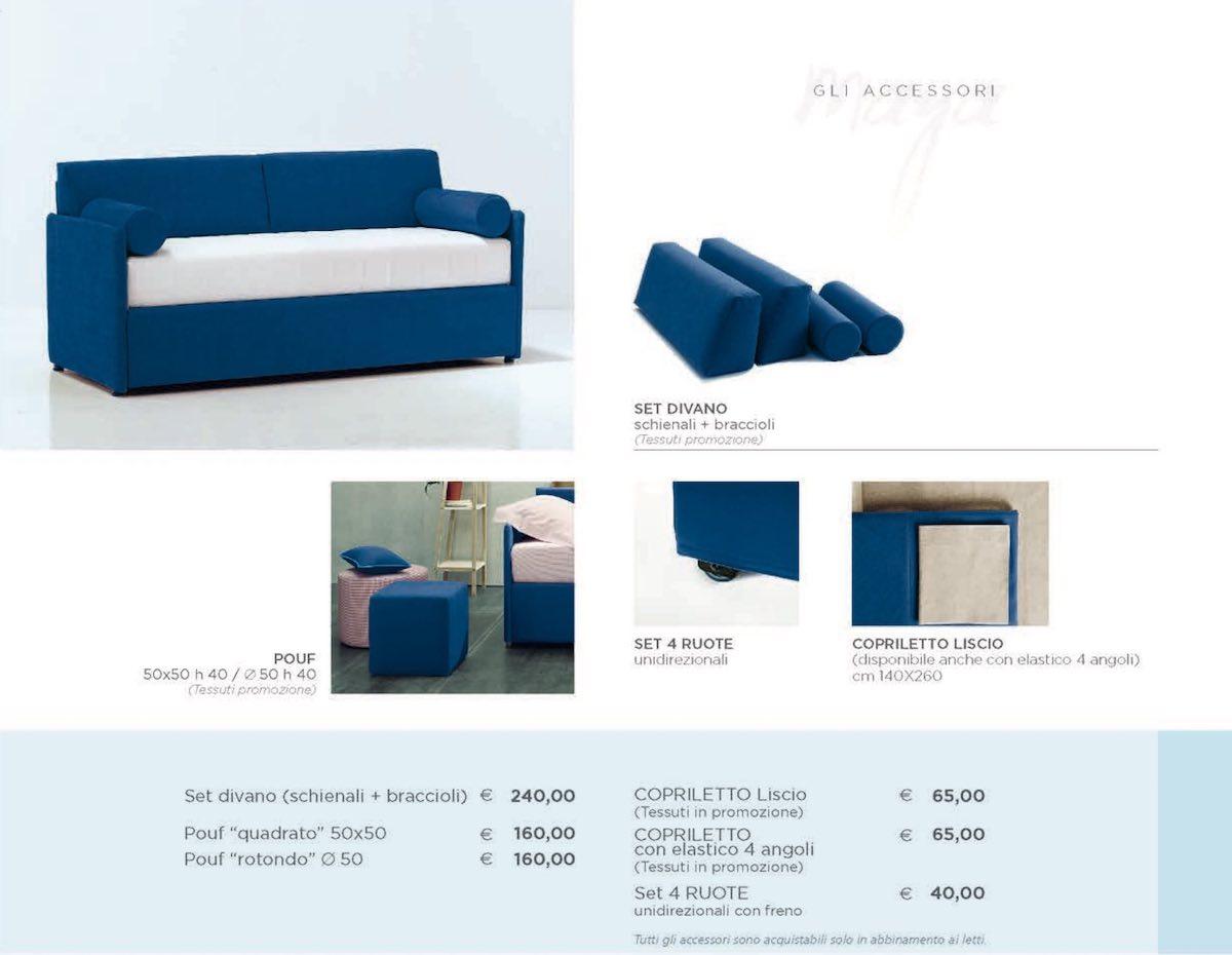 promozione-suona-bene-acquista-letto-twils-avrai-le-esclusive-cuffie-bluetooth-11