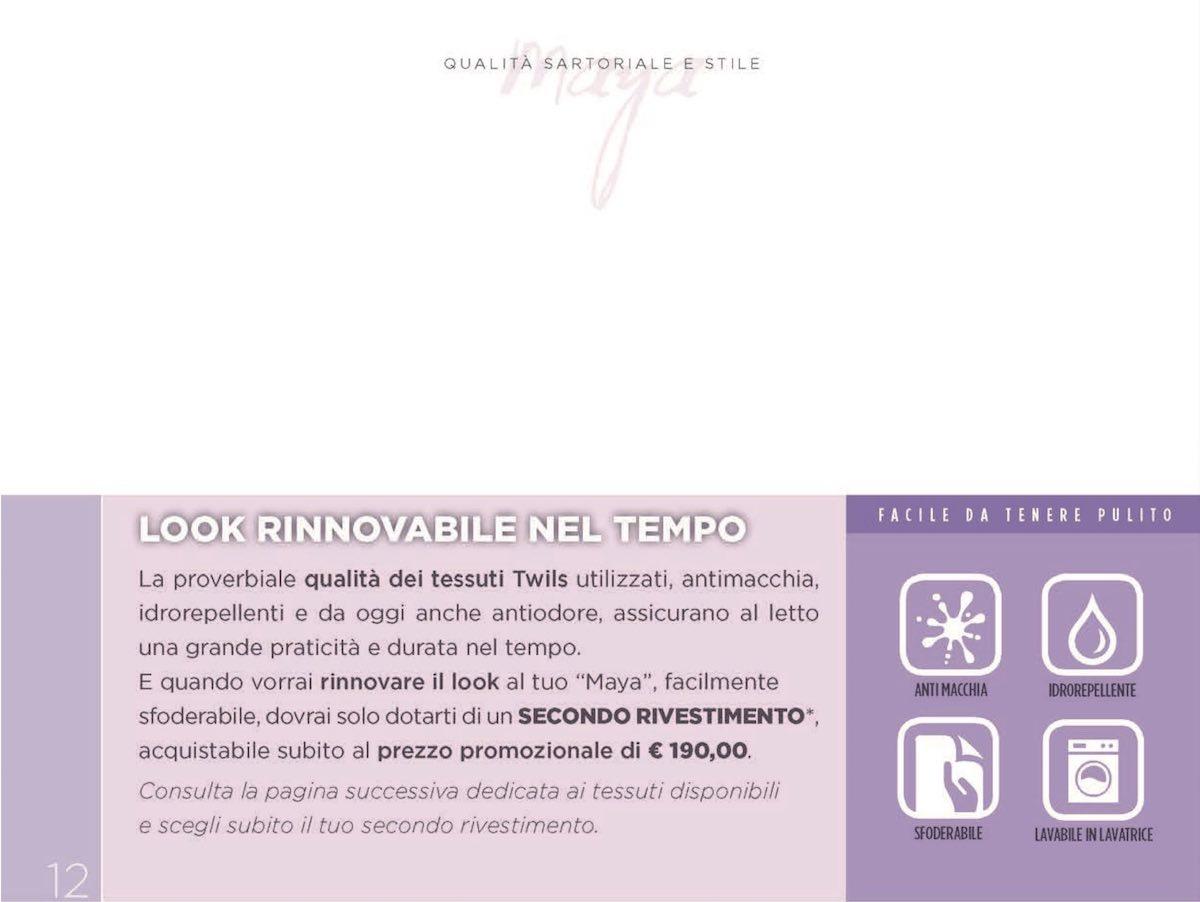 promozione-suona-bene-acquista-letto-twils-avrai-le-esclusive-cuffie-bluetooth-12