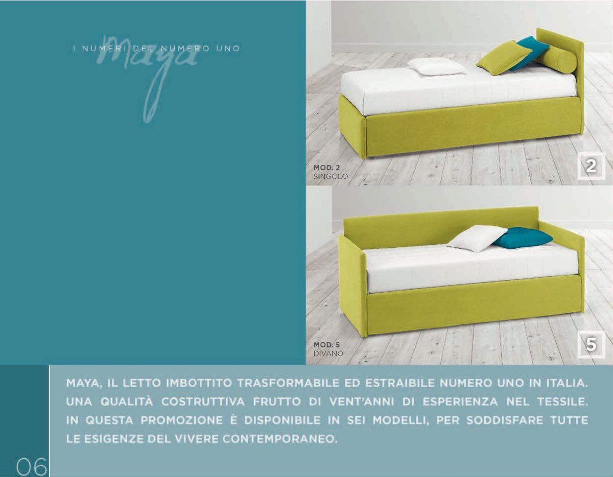 promozione-suona-bene-acquista-letto-twils-avrai-le-esclusive-cuffie-bluetooth-6