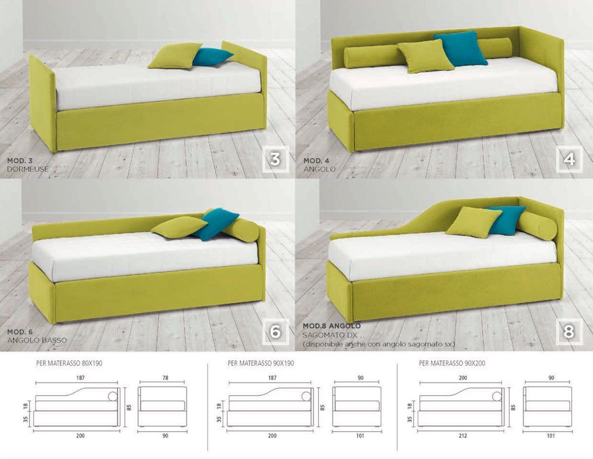 promozione-suona-bene-acquista-letto-twils-avrai-le-esclusive-cuffie-bluetooth-7