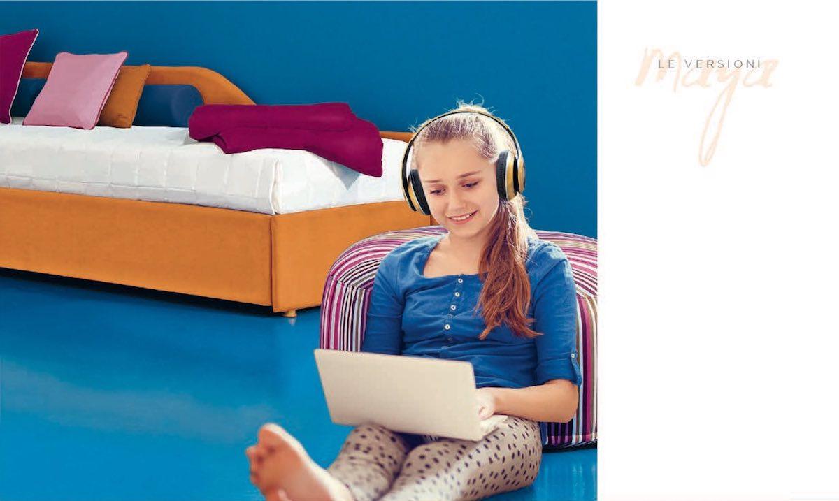 promozione-suona-bene-acquista-letto-twils-avrai-le-esclusive-cuffie-bluetooth-9