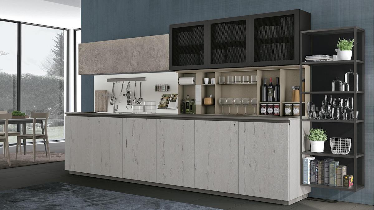 la-cucina-minimale-nuova-tendenza-stile-2
