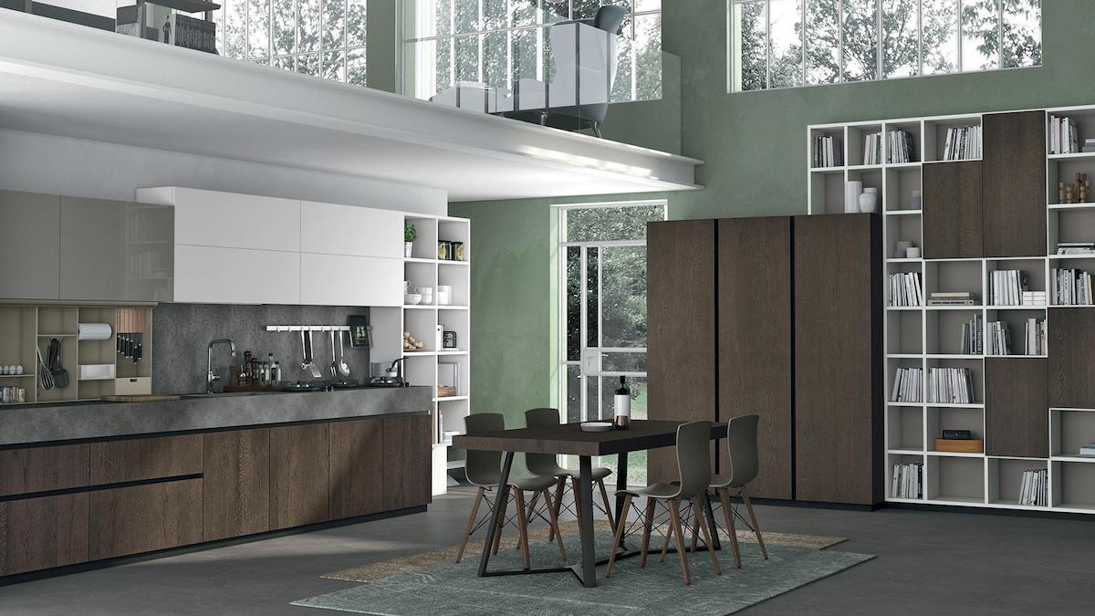la-cucina-minimale-nuova-tendenza-stile