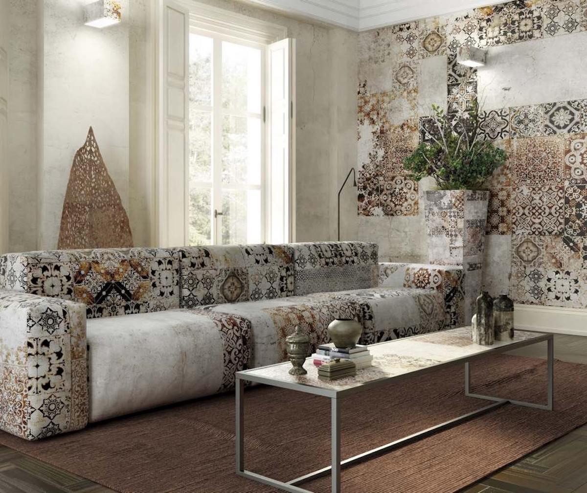 Crazy home furniture di momenti casa collezione unica e for Piani di casa di 10000 piedi quadrati