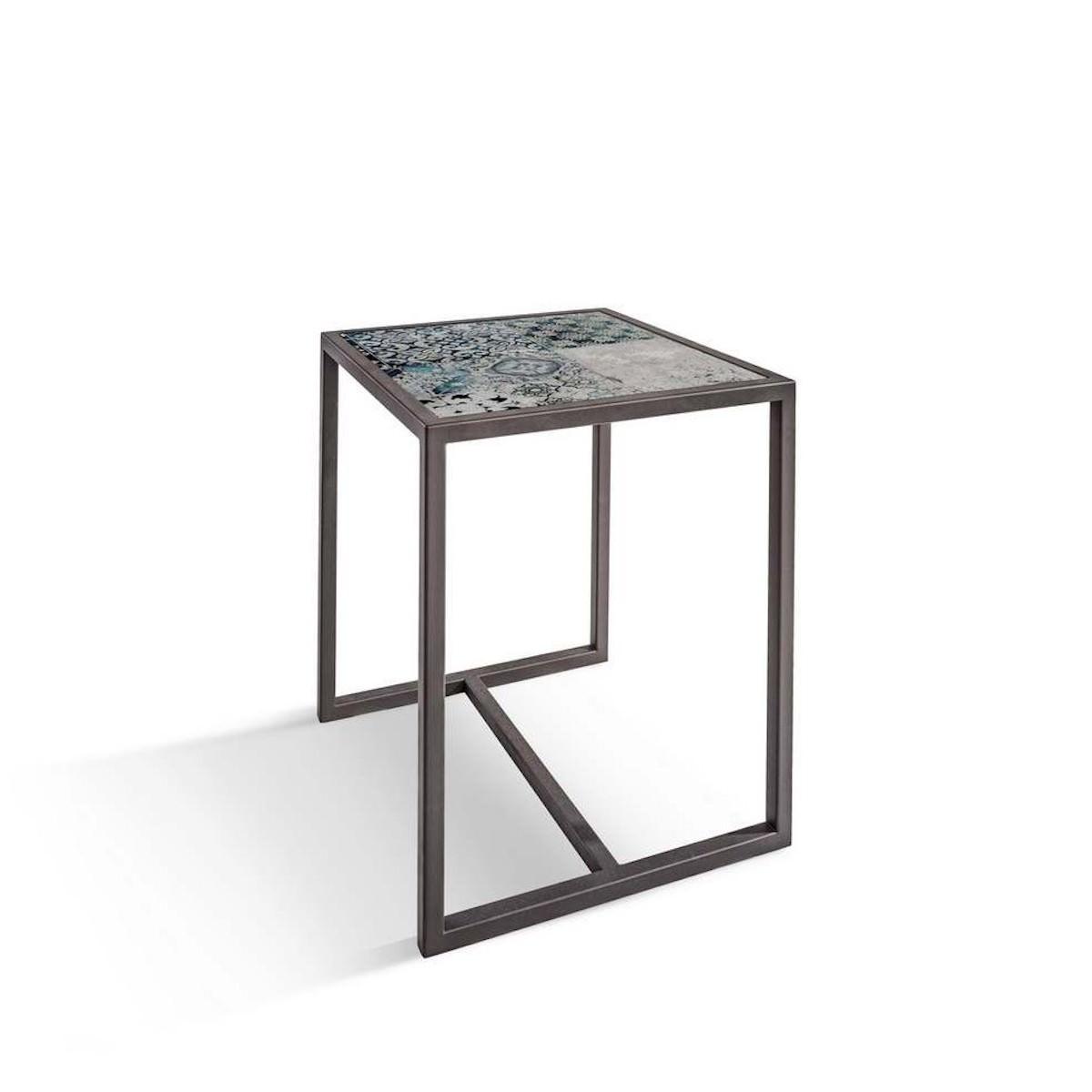 Crazy home furniture di momenti casa collezione unica e for Piani di casa di 3600 piedi quadrati