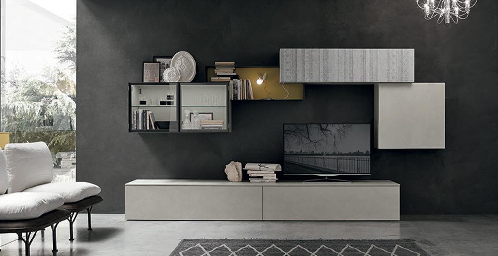 https://www.rafaschieriarredamenti.it/wp-content/uploads/2017/10/mobili-soggiorno-moderno-gruppo-tomasella-4.jpg
