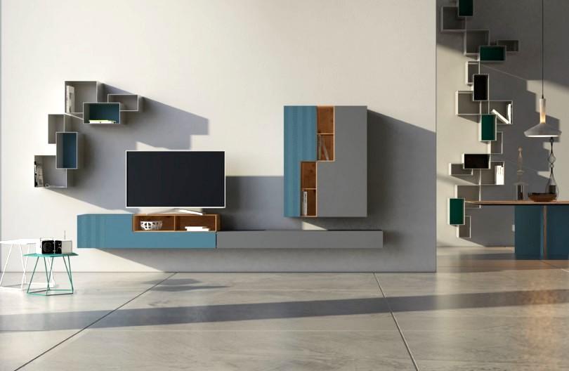 Top Idee Per Soggiorno Moderno Pics - Comads897.com ...