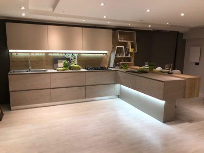 Cucine Moderne Torchetti.Outlet Arredamento E Mobili Scontati A Bari Rafaschieri
