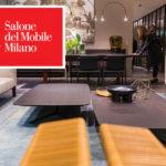 Rafaschieri Arredamenti al Salone del Mobile 2019 di Milano, il nostro REPORTAGE!