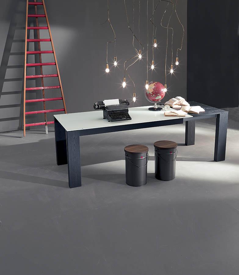 Complementi D Arredo Dal Design Moderno Inedito E Originale Madie Tavoli E Sedie By Fimar Mobili Rafaschieri Arredamenti